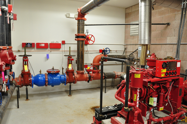 TestFlowPass likewise Showpage further Symbols For Fire Protection Devices furthermore New Orleans Fire Sprinkler Systems besides Watch. on fire protection valves
