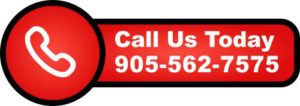 Call Us Today 905-562-7575